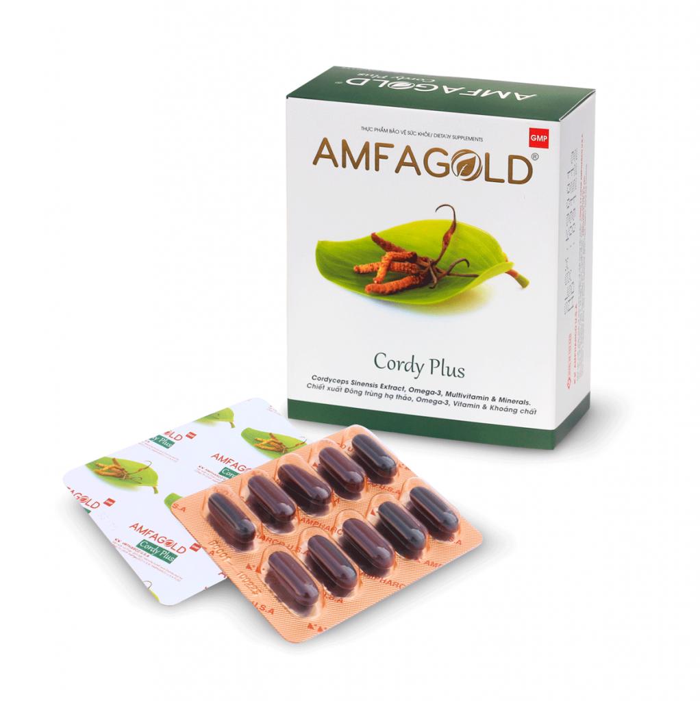 amfagold-cordy-plus-tang-cuong-suc-de-khang